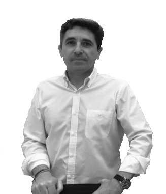 12_Manuel-Zambrano_Director-PRL_Vialterra_byn