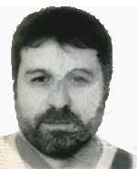 3_Ignacio Abad Sierra_Gerente_Tecnydeck2012