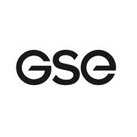 8_logo GSE_grises