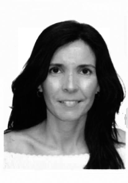 9_Ivana-Salva-Martinez_Responsable-Administracion_OCN-construcciones