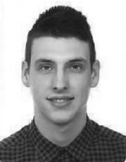 Adrian-Costa-Andreo_Director-Administracion_Servimar_grises