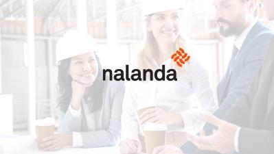 Nalanda se esfuerza por generar valor y riqueza social en las áreas donde desarrolla su actividad, preocupándose siempre por el impacto positivo