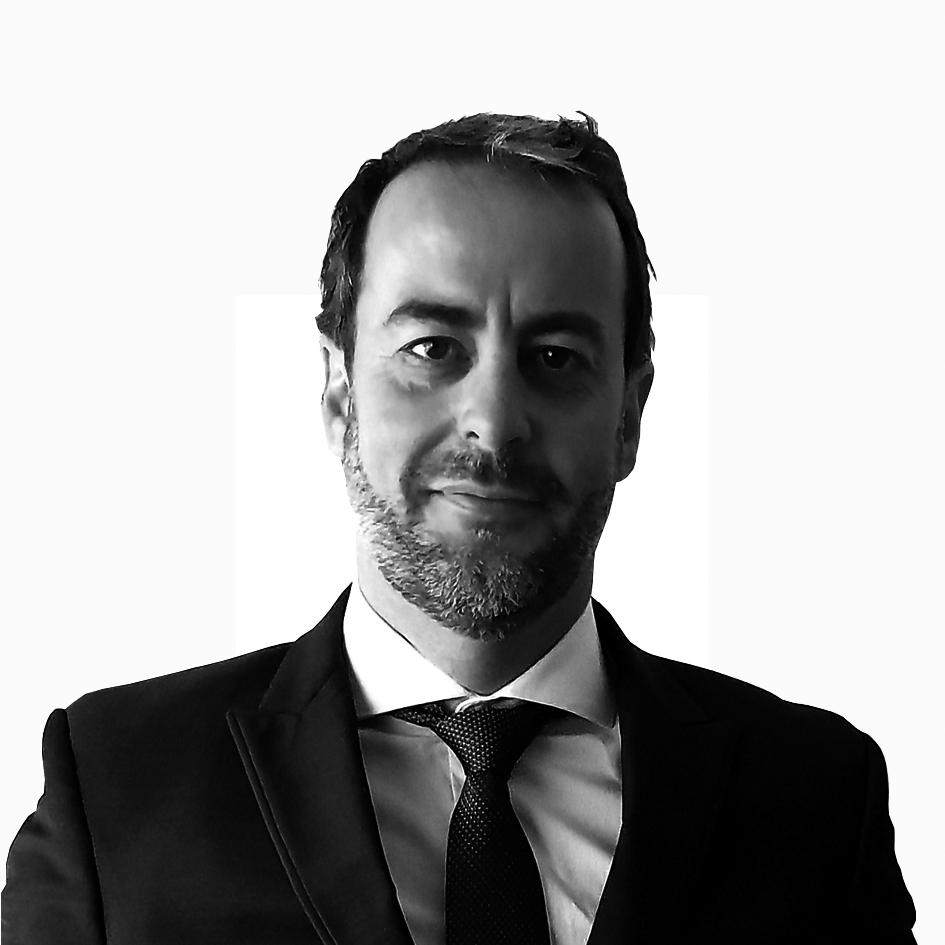 Ramón Pérez Merlos_silueteado byn