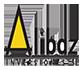 alibaz