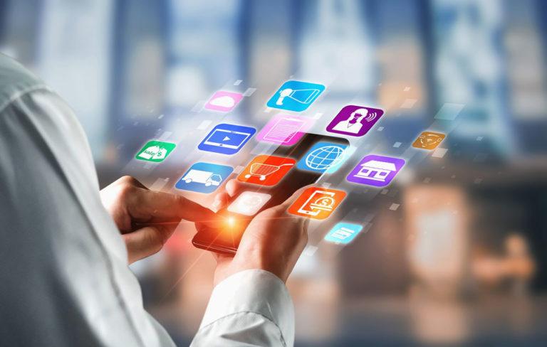 La digitalización será tendencia enl a era laboral post covid