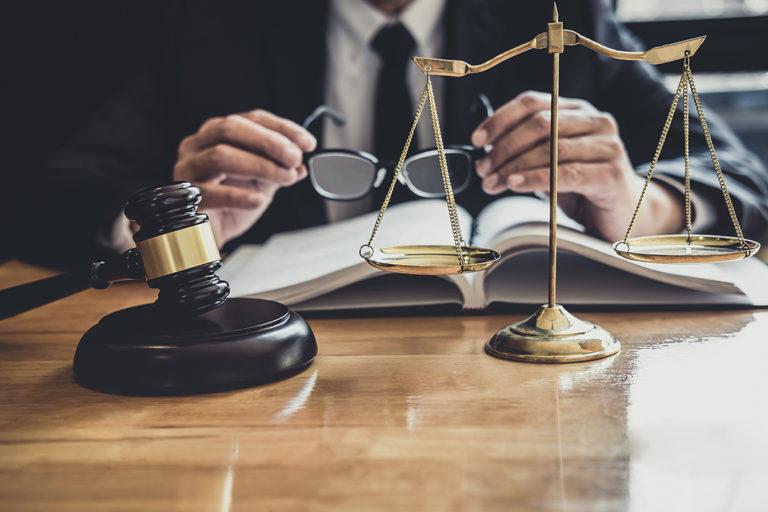 compliance sanciones ante incumplimiento