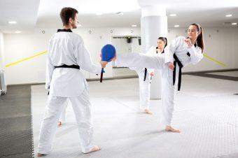 Beneficios-del-Taekwondo
