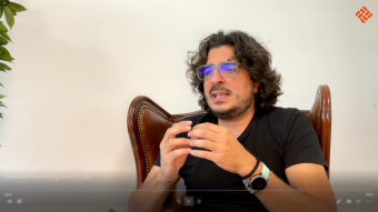 Ricardo-exito-plataformas-CAE