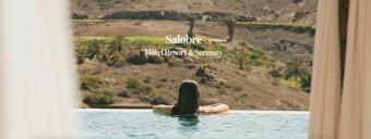 salobre-resort-serenity-hotel
