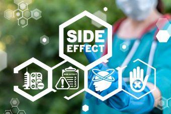 Side effect III