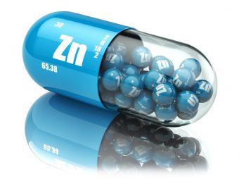 Pills,With,Zinc,Zn,Element,Dietary,Supplements.,Vitamin,Capsules.,3d