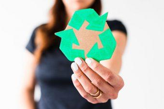 acciones-medioambiente-imagen-reciclaje