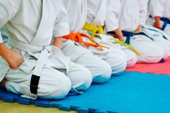 disciplina-karate-salud-física