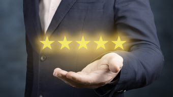 businessman-five-stars-Direct Proveed