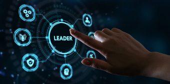 como-actua-un-lider