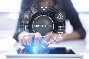 Compliance Officer, un guardían de la seguridad de tu empresa
