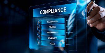 ComplGlobalización y el control del riesgo de proveedores