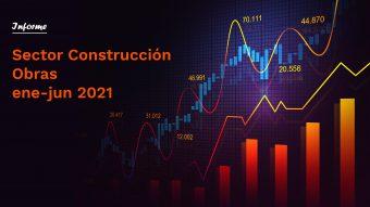 grafico estudio datos construcción