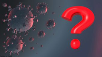 coronavirus-pregunta