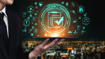 ¿Qué es el compliance y cuáles son sus beneficios?