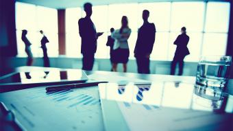 gestión-eficiente-de-homologación-proveedores