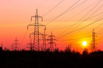 corriente eléctrica-riesgos electricos