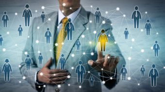 Encuentra a la empresa más adecuada para ti