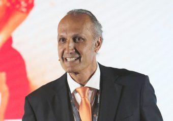 El Director General de Nalanda, Juan Gil Rabadán, explica las claves de la CAE