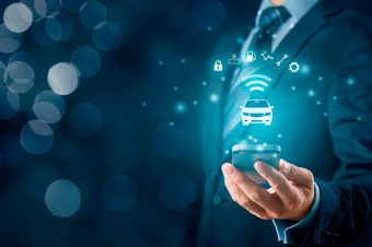 nueva-movilidad-tecnología