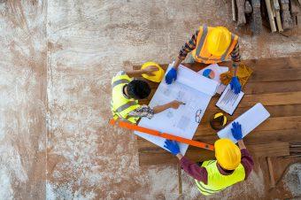 Coordinación de Actividades Empresariales para mejorar la prl