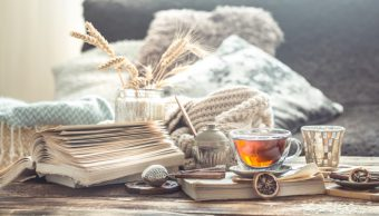 still-life-details-home-interior-wooden-table-with-cup-tea