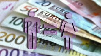 Ley de Transparencia salarial que aecta a empresas
