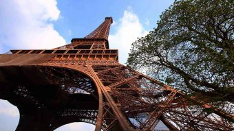 torre-eiffel-futuro-sostenible