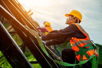 trabajos-altura-bajar-prevención