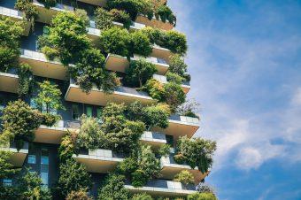 Las ciudades sostenibles mejoran nuestra calidad de vida