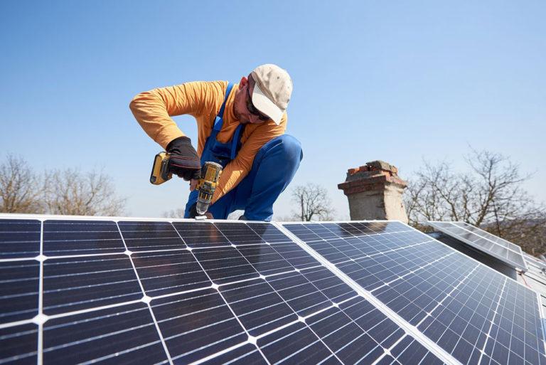 Para que los nuevos empleos sean verdaderamente sostenibles tenemos que asegurarnos de que las condiciones son las adecuadas