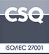 logo Iso27001_2013