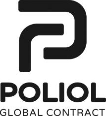 logo POLIOL_escala grises