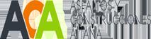 ASFALTOS Y CONSTRUCCIONES AITANA, S.L.