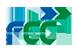 nuevo-logo-fcc-movil
