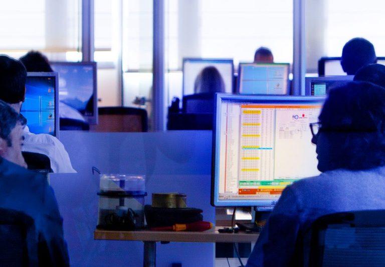 sala informática