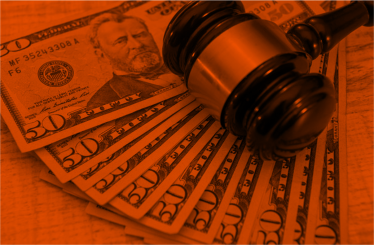 delitos compliance, multas y sanciones
